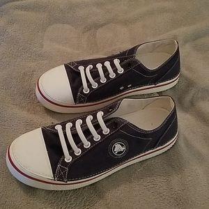 Crocs Sneakers